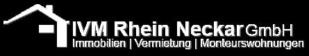IVM Rhein-Neckar GmbH